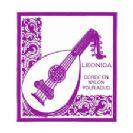 סט מיתרים לעוד סברז SAVAREZ LEONIDA 5 strings 5580F