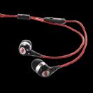אוזניות רילופ  RELOOP In Ear inp-9 Smart
