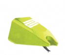 מחט רילופ RELOOP Concorde Green Stylus