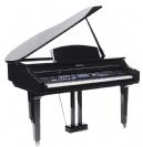פסנתר כנף חשמלי מדלי MEDELI GRAND1000