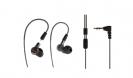 זוג אוזניות איקון ICON DuoShadow