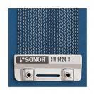 מיתרי סנר 1424 סונור SONOR SW 1424 S