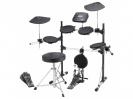 מערכת תופים דיגיטלית דיבי פרקשן DB Percussion DB DBE-B03