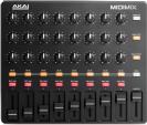 משטח שליטה אקאי AKAIPROFESSIONAL MIDImix