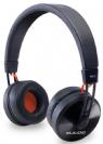 אוזניות מ אודיו M-AUDIO M50