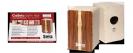 ערכת בניית קחון SE 002 SELA CaSela Quick Assembly Kit - Satin Nut