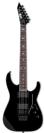 גיטרה חשמלית ESP LTD KH-602
