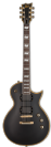 גיטרה חשמלית ESP LTD EC-401 VB