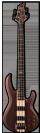 גיטרה בס ESP LTD B-4E NS