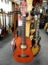 גיטרה קלאסית 3/4 STAGG C432