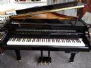 פסנתר כנף חשמלי יד שניה Roland RG-7
