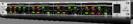קומפרסור ברינגר BEHRINGER  MULTICOM PRO-XL MDX4600