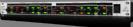 קומפרסור ברינגר BEHRINGER COMPOSER PRO-XL MDX2600