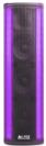 מערכת הגברה ניידת עם מיקסר  אלטו פרופשנל ALTO PROFESSIONAL SPECTRUM PA