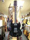 גיטרה חשמלית  GIBSON SG USA
