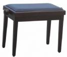 כסא פסנתר עם עץ מהוגני בספקו BESPECO SG101 Mahogany