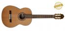 גיטרה קלאסית מנואל רודריגז MANUEL RODRIGUEZ Caballero 11