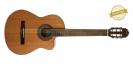 גיטרה קלאסית מנואל רודריגז MANUEL RODRIGUEZ Caballero 12 natural