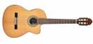 גיטרה קלאסית מנואל רודריגז MANUEL RODRIGUEZ A Cutaway