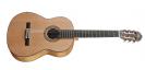 גיטרה קלאסית מנואל רודריגז MANUEL RODRIGUEZ C