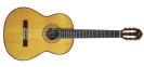 גיטרה קלאסית מנואל רודריגז MANUEL RODRIGUEZ FG India