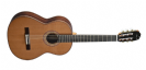 גיטרה קלאסית מנואל רודריגז MANUEL RODRIGUEZ Jr. Madagascar