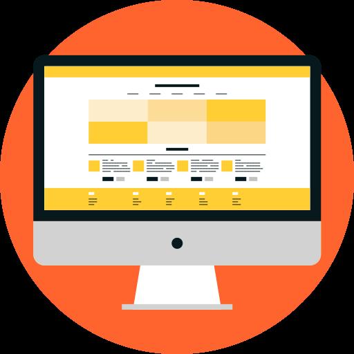 תבניות עיצוב מבוססות HTML5