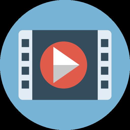 גלרית סרטוני וידאו
