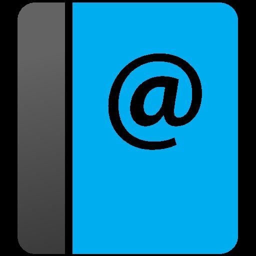ניהול תיבת דואר תחת שם הדומיין שלך