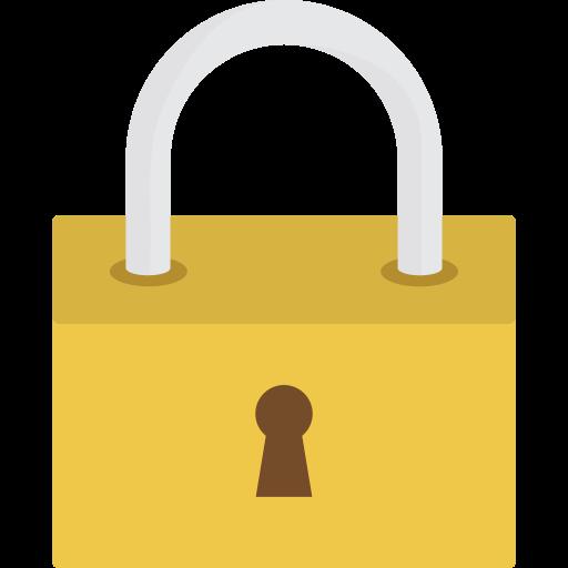 נעילת עמוד עבור משתמשים רשומים בלבד