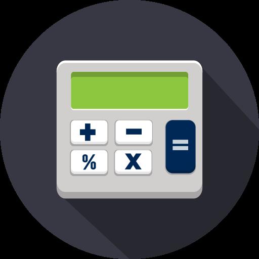 קבע מחירי מוצר, עלויות משלוח ומיסים בקלות