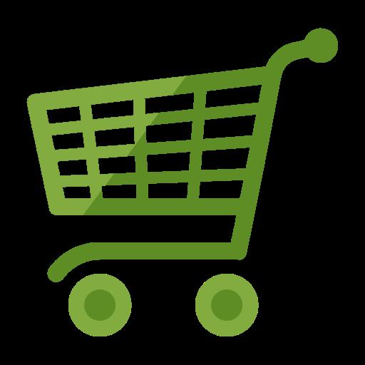 תבניות חנות וירטואלית חינם