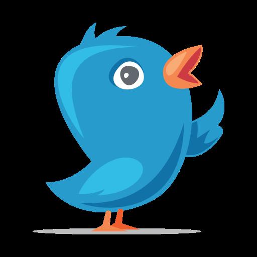טוויטר ווידג'ט