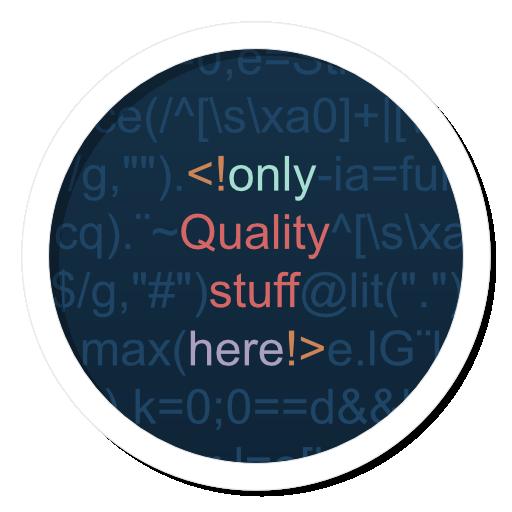 הטמעת קוד HTML חיצוני - אפליקציות חיצוניות